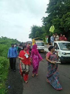 Jaitapur Jail Bharo 2017 8