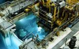 Reprocessing Spent N-Fuel: Neither Safe nor Economical