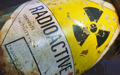 Seven Reasons Why Nuclear Waste Is Dangerous