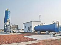 Rooppur Nuclear Project in Bangladesh: Challenging Rosatom's Claims