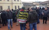 Public Hearing for Sinop Nuclear Power Plant Project in Turkey  Was Held By Avoiding Public