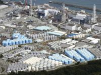 How Fukushima Nukes Kill Our Climate, Our Planet, Ourselves