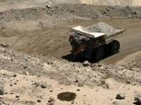 UCIL Prevents Activist Meeting to Discuss Impacts of Uranium Mining in Kadapa: Read NAPM's Statement