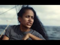 Anointed: a heart-wrenching video-poem about radioactive racism