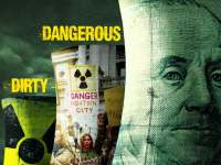 Nuclear Energy's Cost-Benefit Analysis for India: Shankar Sharma's Letter to the CAG