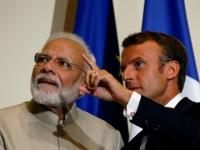 Why is India bent on bailing out the French nuclear industry at the cost of its own citizens' lives?