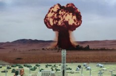 Semipalatinsk: the First Soviet Nuclear Blast Pride Turns to Tragedy 70 Years Later