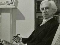 Bertrand Russell on Nuclear Disarmament: 1959 speech