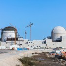 UAE's Barakah nuclear plant: wrong reactor, at wrong time, at wrong place