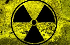 In a Season of Impetuous Lawmaking, whither Nuclear Safety?