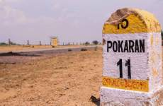Two Decades Since Pokhran-II Nuclear Tests: A Quick Analytical Survey
