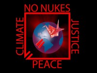 [Final Statement] Online World Conference 2020: Abolish Nuclear Weapons; Resist and Reverse the Climate Crisis; For Social and Economic Justice
