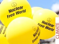 World Conference 2020 Calls for Abolition of Nuclear Weapons and Reversing Climate Change