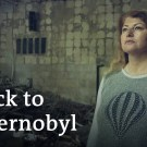 Chernobyl: DW Documentary on 35 years after the nuclear disaster