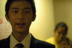 音樂人生 (2009) KJ (2009)