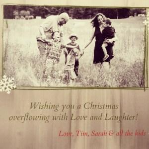 holiday, christmas