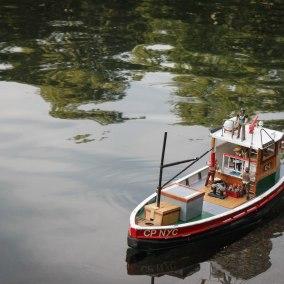 centralparkboat