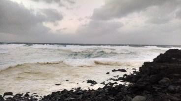 Tukakula Beach