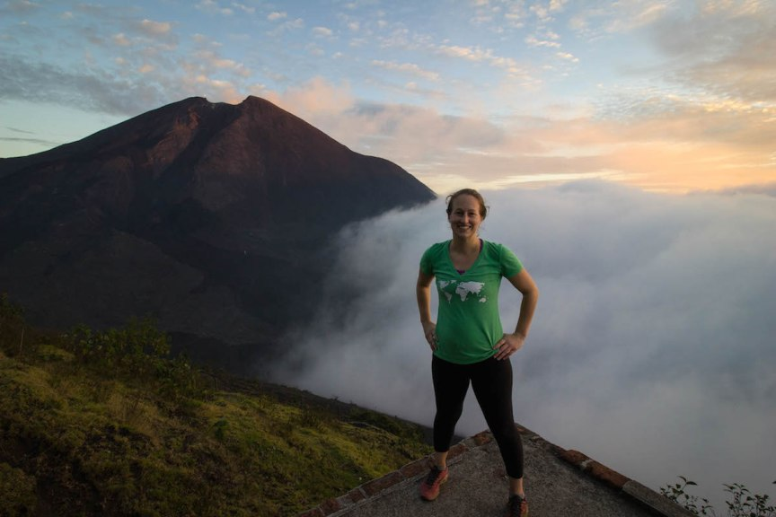 [img] Pacaya Volcano Antigua Guatemala Great Escape 30 countries by 30