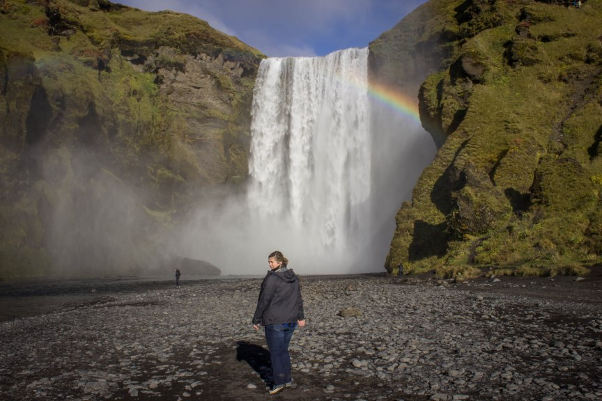 [img] How to spend 4 days in Iceland