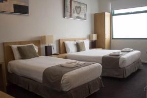 [img] Great Ocean Road Resort Anglesea