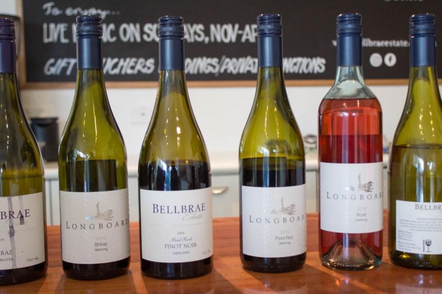 [img] Anglesea Wine Tasting