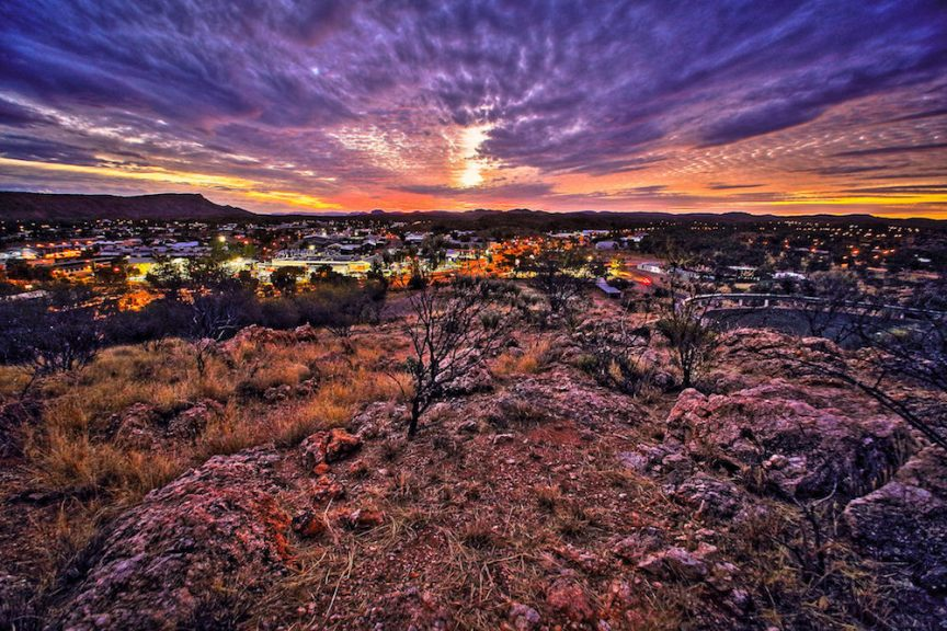 [img] things to do in Alice Springs