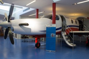 [img] Royal Flying Doctor Service things to do in Alice Springs