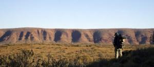 [img] Larapinta Trail things to do in Alice Springs