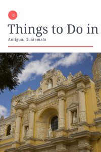 [img] things to do in antigua