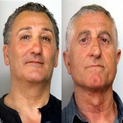 Il Giudice dell'udienza preliminare Andrea Migneco ha assolto Franco Satornino
