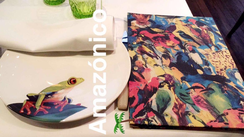 restaurante-amazonico-vajilla