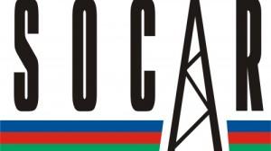 socar-logo