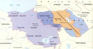 Sevres_mapa_tratado