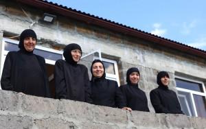 cinco-hermanas