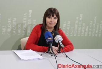 María José Roberto
