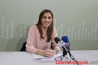 Zoila Martín