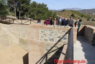 muralla alcazaba (1)