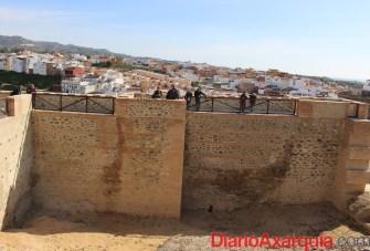 muralla alcazaba (2)