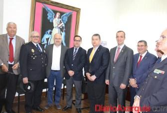 visita Secretario de Estado Seguridad (1)