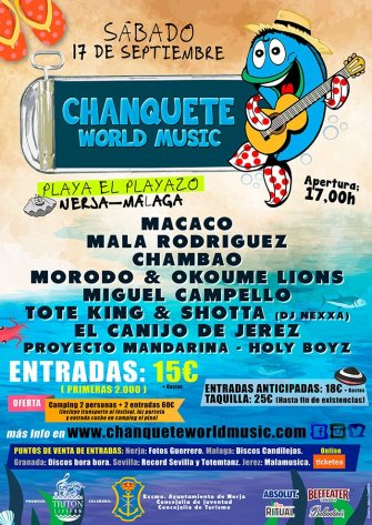 chanquete016may-2-1-1