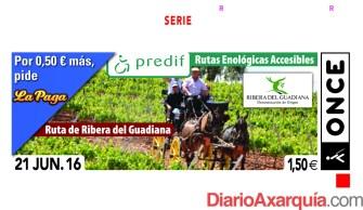 RIBERA DEL GUADIANA 210616