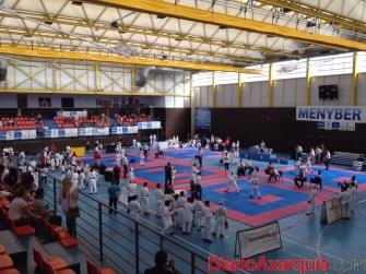 foto-mas-de-200-deportistas-se-dan-cita-en-la-ultima-jornada-del-circuito-provincial-de-karate-en-nerja-(6)_o
