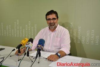 Juan Carlos Márquez