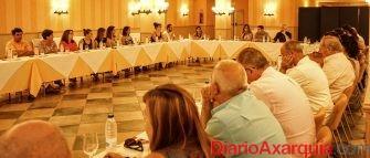 Plan Estratégico Turismo - 4 julio (1)