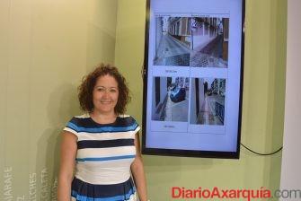 accesibilidad Cynthia García