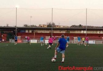 cdrincón entrenamiento(1)