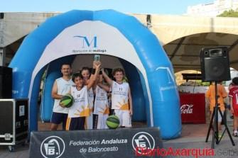 foto-almachar-vibra-un-a%F1o-mas-con-el-circuito-provincial-de-baloncesto-3x3_o(3)