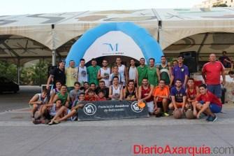 foto-almachar-vibra-un-a%F1o-mas-con-el-circuito-provincial-de-baloncesto-3x3_o(4)