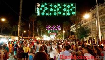 Feria El Morche 1